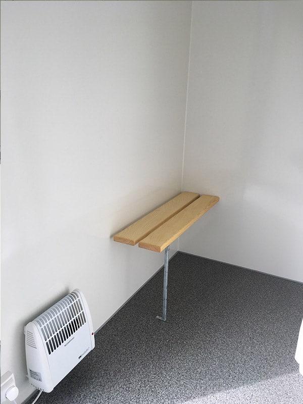 badkamer_interieur