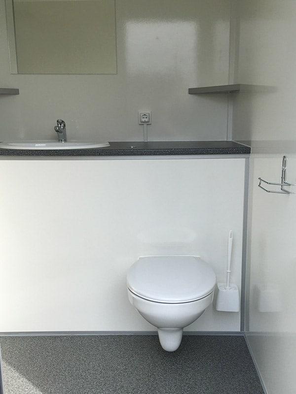 badkamer_toilet